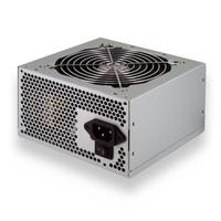 Nilox PSNI-3501 350W ATX Argento alimentatore per computer