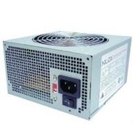 Nilox NX-PSNI4001 400W ATX Bianco